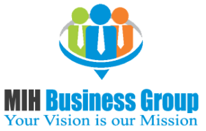 MIH Business Group, Inc.